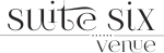 suite six venue logo